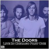 Live In Chicago Part One (Live) de The Doors