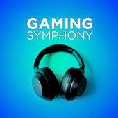 Gaming Symphony von Various Artists