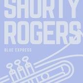 Blue Express de Shorty Rogers