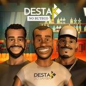 Destak no Buteco (Ao Vivo) by Destak do Samba