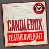Featherweight de Candlebox