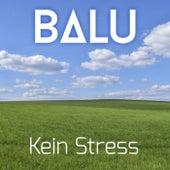 Kein Stress von Balu
