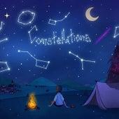 Constellations von Lemonah