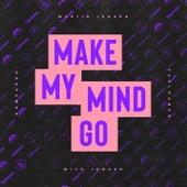 Make My Mind Go de Martin Jensen