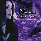 Bless the Child - The Rarities van Nightwish