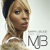 One by Mary J. Blige