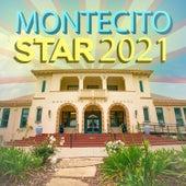 Montecito Star 2021 von Various Artists