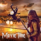 Movie Time by Various Artists