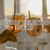 House Selected Vol.5 by Various Artists
