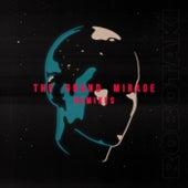 The Grand Mirage (Remixes) by Robotaki