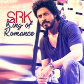 SRK King of Romance de Arijit Singh