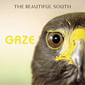 Gaze by The Beautiful South