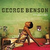 Irreplaceable de George Benson
