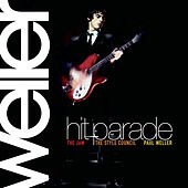 Hit Parade de Paul Weller