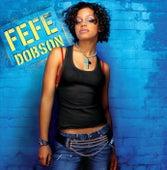 Fefe Dobson by Fefe Dobson