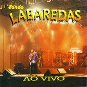 Ao Vivo, Vol. 03 de Banda Labaredas