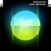 Our Moon (Protoculture Remix) by Ferry Corsten