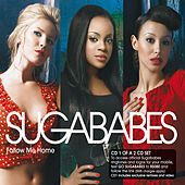 Follow Me Home by Sugababes