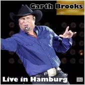 Live in Hamburg (Live) de Garth Brooks