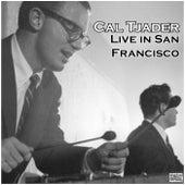 Live in San Francisco (Live) de Cal Tjader