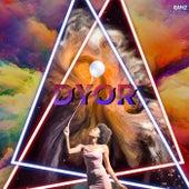D.Y.O.R. de Ramz