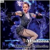 Madonna Collection (Live) de Madonna