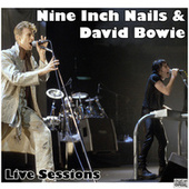Live Sessions (Live) by Nine Inch Nails