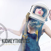 Lick U Clean (Beat Ventriloquists Remix) - Single by Kidneythieves