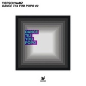 Dance Tili You Popo #2 by Various Artists