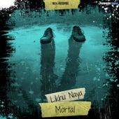 Likhu Naya by Mortal