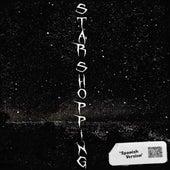 Star Shopping (Spanish Version) de Alecc