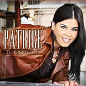 Tu Proposito by Patrice