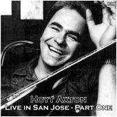 Live in San Jose - Part One (Live) de Hoyt Axton