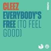Everybody's Free (To Feel Good) von Cleez