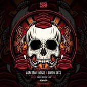 Show Me the Way by Agressive Noize