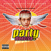 Party Monster de Soundtrack