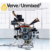 Verve Remixed 2 / Verve Unmixed 2 by Various Artists