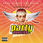 Party Monster by Soundtrack