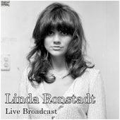 Live Broadcast (Live) de Linda Ronstadt