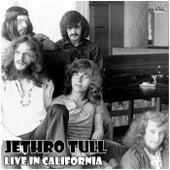 Live in California (Live) de Jethro Tull