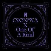 One Of A Kind de MONSTA X