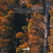 Transamerican (Phraktal Remixes) de Sublime
