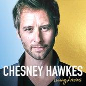 Living Arrows de Chesney Hawkes