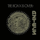 The Hoax Is Over by Billy Thorpe