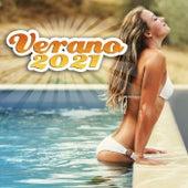 Verano 2021 by German Garcia