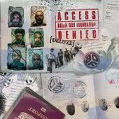 Access Denied (Deluxe) von Asian Dub Foundation