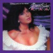 Con el Canto en las Venas fra Beatriz Adriana