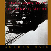 Golden Hair von Gil Evans
