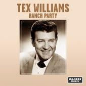 Western Swing de Tex Williams