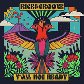 Y´ALL NOT READY de Rice&Groove
